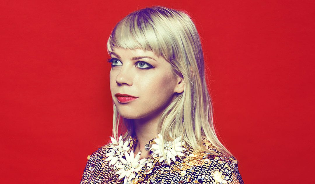 Basia Bulat: Latest Album – Good Advice